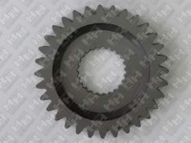 Соеденительная шестеренка для гусеничный экскаватор CASE CX230B (LC002760, LC002770)