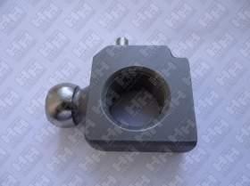 Палец сервопоршня для гусеничный экскаватор DAEWOO-DOOSAN DX300LC-3 (1.123-00089, 1.123-00090, 2.123-00154)