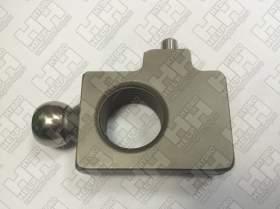 Палец сервопоршня для экскаватор гусеничный DAEWOO-DOOSAN S150LC-V (718417, 113379, 113380)