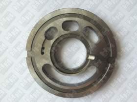 Распределительная плита для гусеничный экскаватор DAEWOO-DOOSAN S290LC-V (113700)