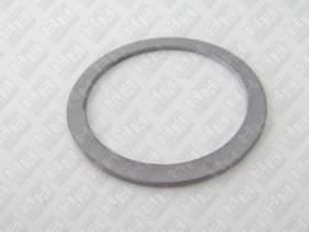Кольцо блока поршней для гусеничный экскаватор DAEWOO-DOOSAN S290LC-V (113376, 114-00241)