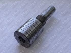 Сервопоршень для экскаватор гусеничный DAEWOO-DOOSAN S300LC-V (2924490-0050)