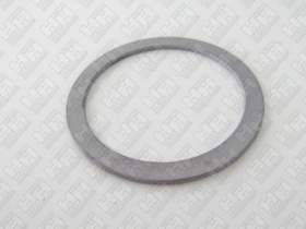 Кольцо блока поршней для гусеничный экскаватор DAEWOO-DOOSAN S450LC-V (113376, 114-00241)