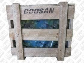 Гидравлический насос (аксиально-поршневой) основной для Экскаватора DAEWOO DOOSAN SOLAR 500LC-V