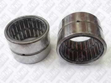 Игольчатый подшипник для гусеничный экскаватор HITACHI EX450-5 (0451011)
