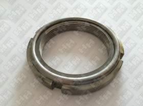 Контргайка вала для колесный экскаватор HITACHI ZX140W-3 (4178173)