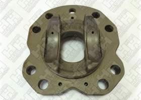Суппорт для колесный экскаватор HITACHI ZX160W (0818513, 0878110)