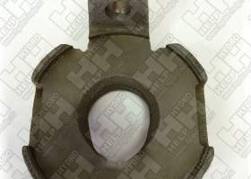 Люлька для колесный экскаватор HITACHI ZX160W (0878103)