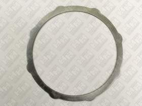 Пластина сепаратора (1 компл./1-4 шт.) для экскаватор колесный HITACHI ZX180W (0788817)
