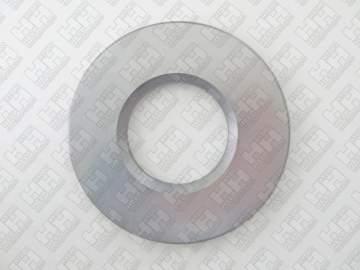 Опорная плита для гусеничный экскаватор HITACHI ZX200-3G (0788808)