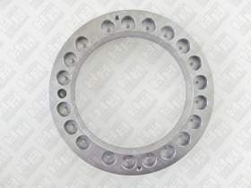Тормозной диск для гусеничный экскаватор HITACHI ZX240-3 (0788814)