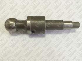 Центральный палец блока поршней для экскаватор гусеничный HITACHI ZX250-3G (4337035)