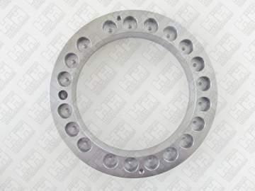 Тормозной диск для гусеничный экскаватор HITACHI ZX290-5 (0816214)