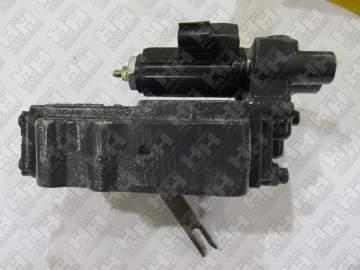 Регулятор для экскаватор гусеничный HITACHI ZX450-1 (4469526)