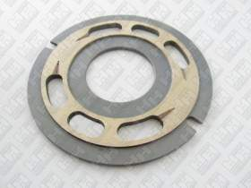 Распределительная плита для гусеничный экскаватор HITACHI ZX470-3 (0788809)