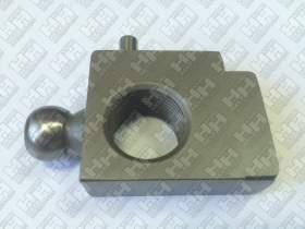Палец сервопоршня для гусеничный экскаватор HYUNDAI R140LC-9 (XJBN-00815, XJBN-00360, XJBN-00801)