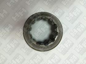 Полусфера для колесный экскаватор HYUNDAI R140W-7A (XJBN-00422)
