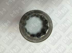 Полусфера для колесный экскаватор HYUNDAI R140W-9 (XJBN-00422)