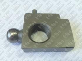 Палец сервопоршня для гусеничный экскаватор HYUNDAI R160LC-7 (XJBN-00815, XJBN-00360, XJBN-00801)