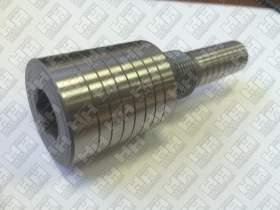 Сервопоршень для колесный экскаватор HYUNDAI R170W-7 (XJBN-00407)