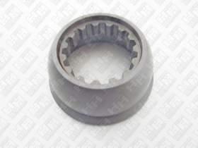 Полусфера для колесный экскаватор HYUNDAI R170W-9 (XKAY-00533, 39Q6-11200)