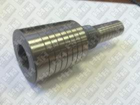 Сервопоршень для экскаватор гусеничный HYUNDAI R180LC-7A (XJBN-00407)