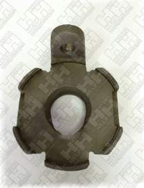Люлька для гусеничный экскаватор HYUNDAI R180LC-7A (XJBN-00419, XJBN-00418)