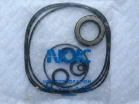 Ремкомплект для колесный экскаватор HYUNDAI R180W-9 (XKAY-01401, 39Q6-11700)