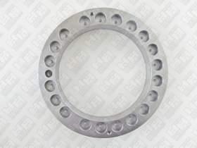 Диск тормоза для колесный экскаватор HYUNDAI R180W-9 (XKAY-00632, 39Q6-11250)