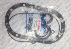 Ремкомплект для колесный экскаватор HYUNDAI R200W-7 (XJBN-00762, XJBN-00281, XJBN-00387, XJBN-00045, XJBN-00097, XJBN-00387, XJBN-00044, XJBN-00231, XJBN-00046, XJBN-00280, XJBN-00099, XJBN-00761, XJBN-00762, XJBN-00763, XJBN-00764, XJBN-00915, XJBN-00912)