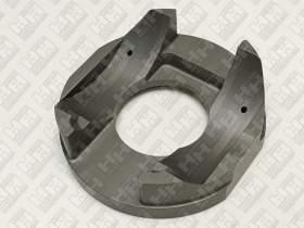 Суппорт для колесный экскаватор HYUNDAI R200W-7 (XJBN-00756, XJBN-00779)