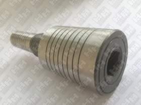 Сервопоршень для экскаватор гусеничный HYUNDAI R210LC-7H (XKAH-00586, XJBN-00955)
