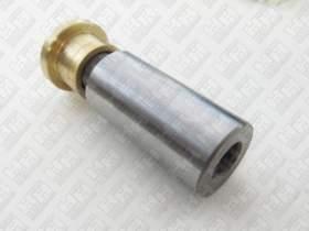 Комплект поршеней (1 компл./9 шт.) для гусеничный экскаватор HYUNDAI R210NLC-7 (XKAY-00535, XKAY-00536)