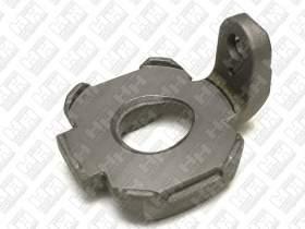 Люлька для гусеничный экскаватор HYUNDAI R220NLC-9A (XJBN-00780, XJBN-00756)