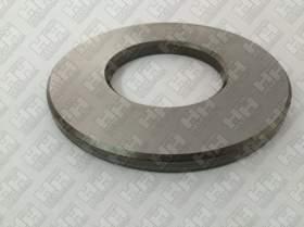 Опорная плита для гусеничный экскаватор HYUNDAI R220NLC-9A (XJBN-00085)
