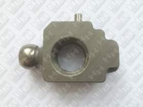 Палец сервопоршня для экскаватор гусеничный HYUNDAI R250LC-9 (XJBN-00358)