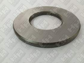 Прижимная плита для экскаватор гусеничный HYUNDAI R290LC-9 (XJBN-00085)