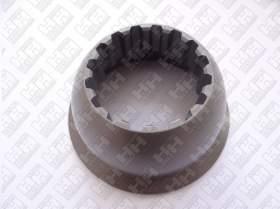 Полусфера для гусеничный экскаватор HYUNDAI R330LC-9 (XJBN-00564)