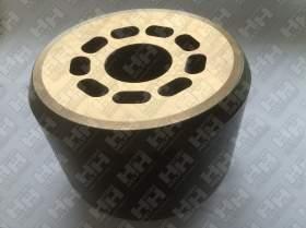 Блок поршней для гусеничный экскаватор HYUNDAI R700LC-9 (XJBN-01138, XJBN-01183, XJBN-01184)