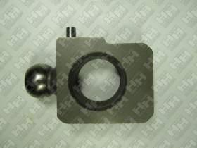Палец сервопоршня для гусеничный экскаватор HYUNDAI R800LC-9 (XJBN-01161)