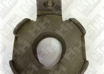 Люлька для колесный экскаватор JCB JS130W ()
