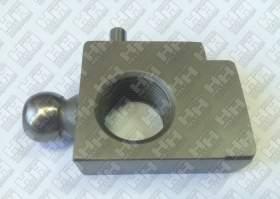 Палец сервопоршня для экскаватор колесный JCB JS145W ()