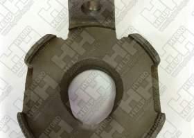 Люлька для экскаватор колесный JCB JS145W ()