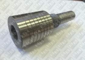 Сервопоршень для экскаватор гусеничный JCB JS180 (20/950606)