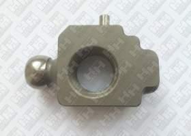 Палец сервопоршня для экскаватор гусеничный JCB JS240 (LNP0180)