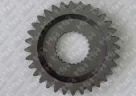 Соеденительная шестеренка для экскаватор гусеничный JCB JS360 (20/950829, 20/950830)