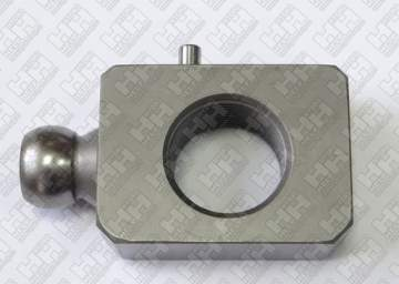 Палец сервопоршня для экскаватор гусеничный JCB JS360 (20/950812)