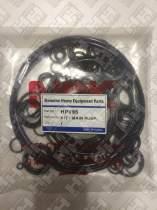Ремкомплект для гусеничный экскаватор KOMATSU PC220-7 (708-25-52861)