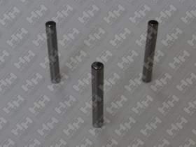Палец блока поршней (3шт.) для гусеничный экскаватор KOMATSU PC350-7 (708-2H-23360)