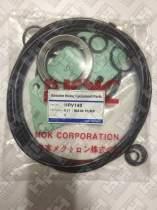 Ремкомплект для экскаватор гусеничный KOMATSU PC360-8 (708-2G-12220)